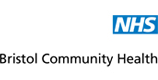 NHS Bristol Community Health